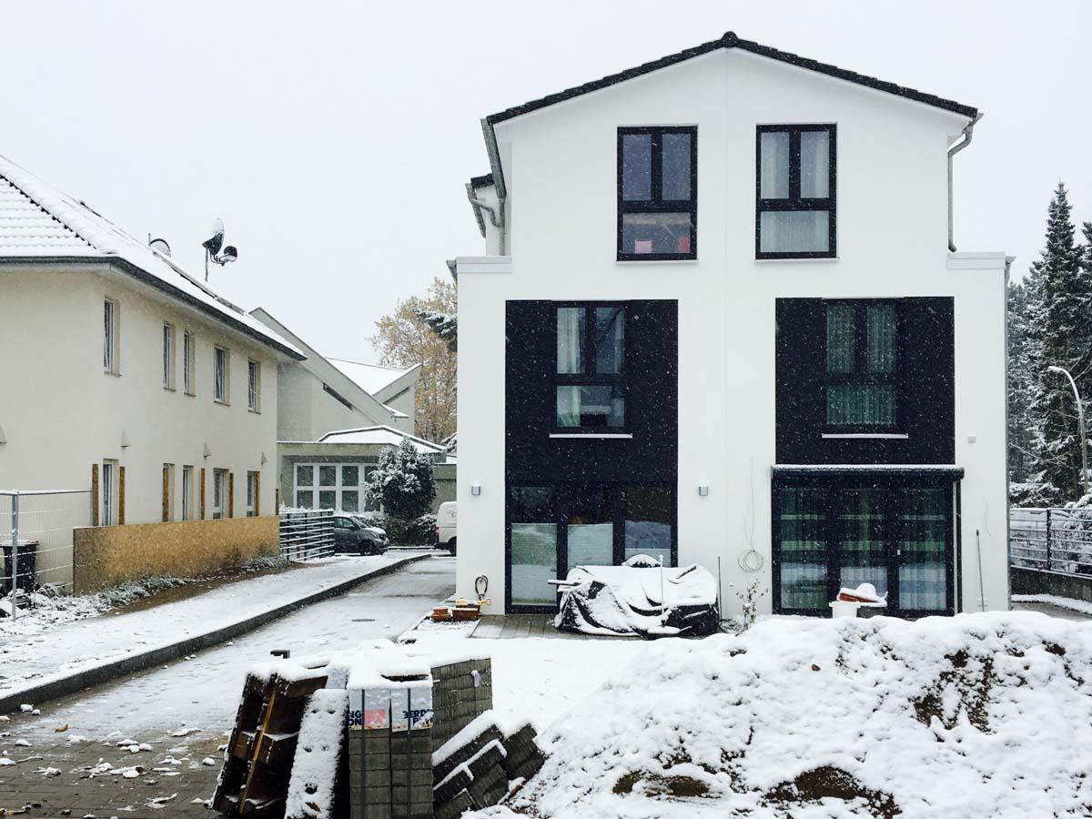 03_pb2 architekten_stadthäuser boeverstland