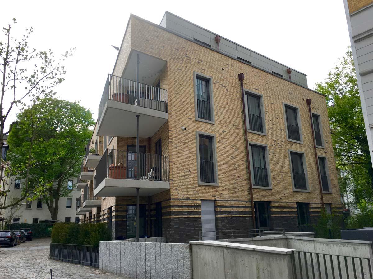 03_pb2architekten_neubau_wohnen_holstenstrasse